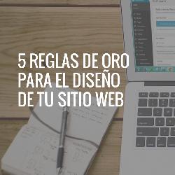 Blog Dise%e %b O De Sitio Web.png