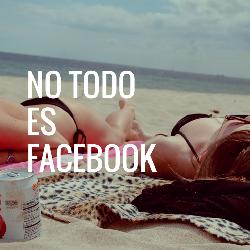 Blog Facebook.png