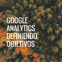 Blog Google Analytics.png
